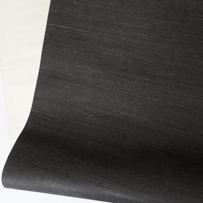 RANA SISAL - BLACK