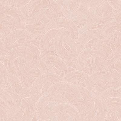 Spirito - Pink