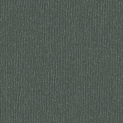 Velveteen - Green