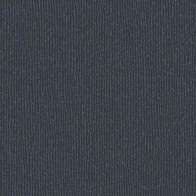 Velveteen - Deep Blue