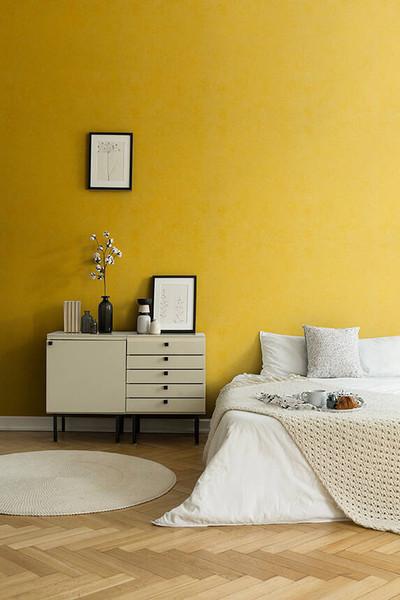 Uni - Yellow