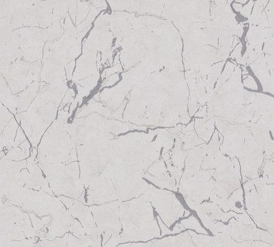 Pushkin Marble - Grey