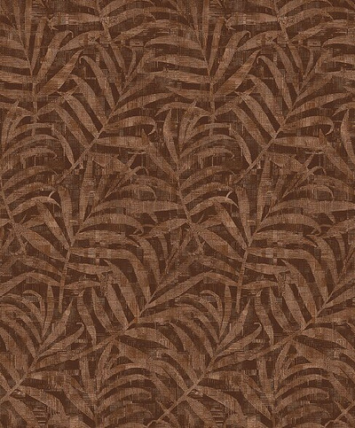 PALM SPRINGS - RED / BRONZE SAMPLE