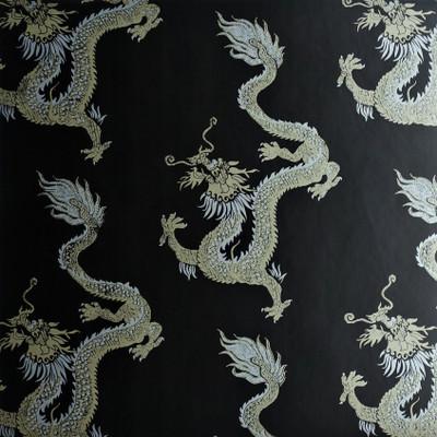 Dragons - Midnight