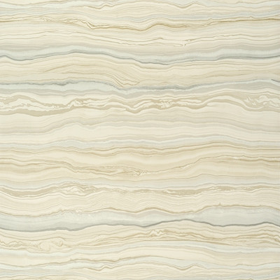 Treviso Marble - Beige (1 Roll Avail.)