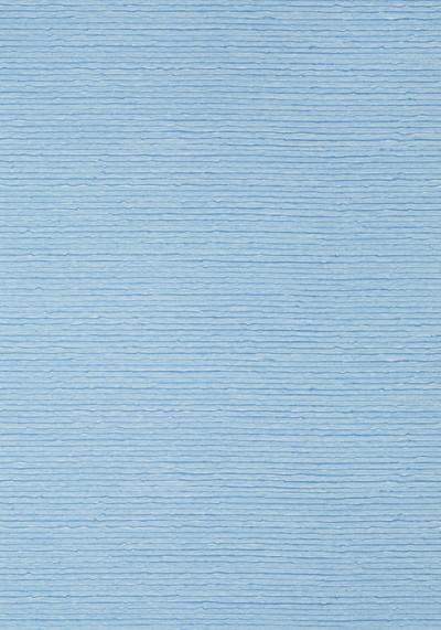 RAMIE WEAVE - SKY BLUE