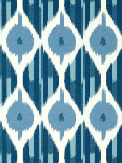 KIMONO - NAVY BLUE