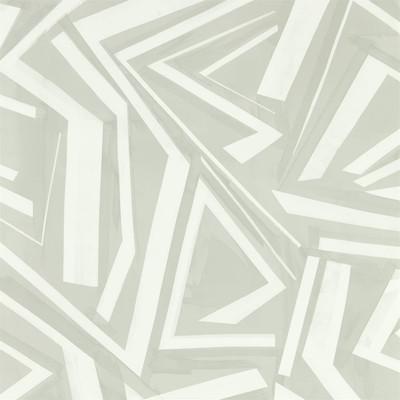 Transverse - Marble