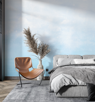 Mural - Ombre Crush Sky (Per Sqm)