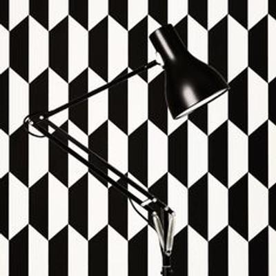 Tile - Black