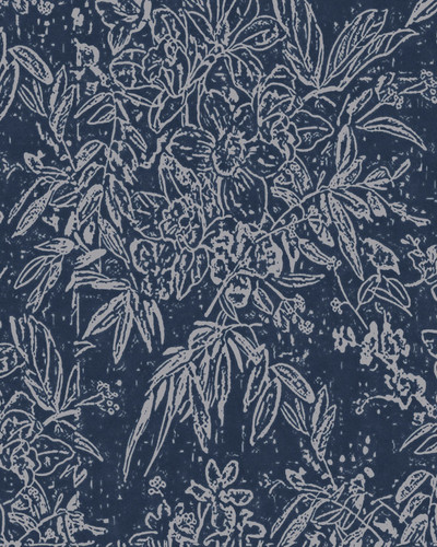Cherry Orchard - Indigo