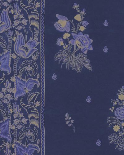 Korond Floral - Clematis