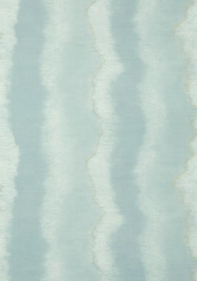 Geode - Spa Blue