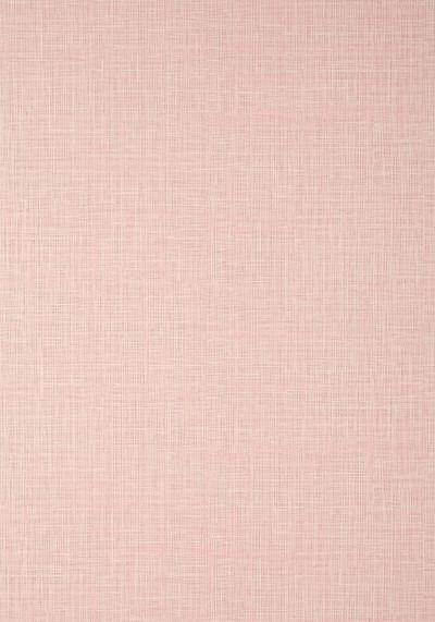 Fine Harvest - Pink
