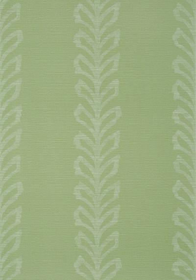 Evia - Spring Green