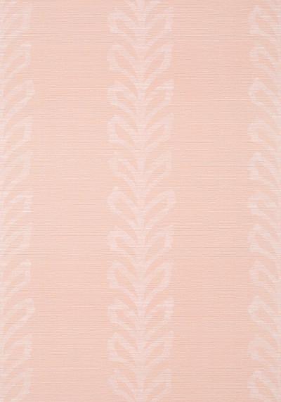 Evia - Rose Pink