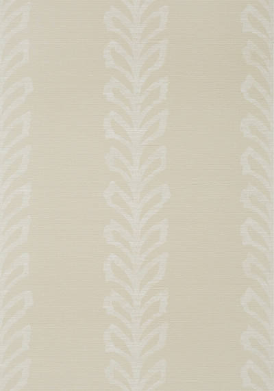 Evia - Light Taupe
