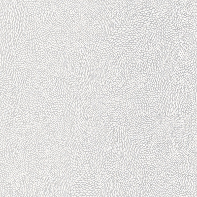 April - Silver