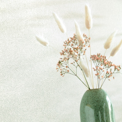 April - Mint