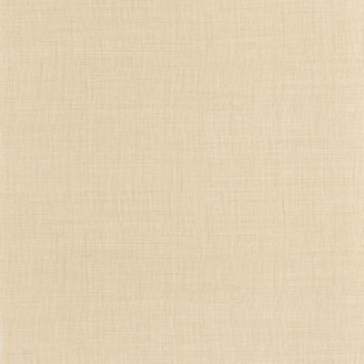 Tweed - Cream