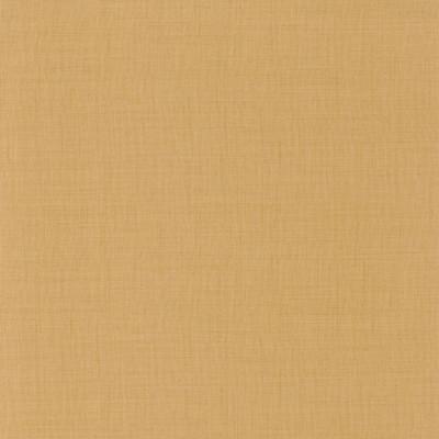 Tweed - Mellow Yellow