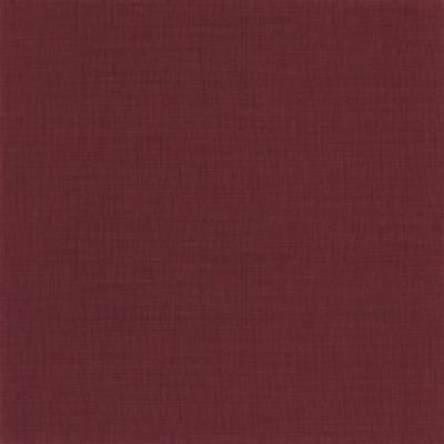 Tweed - Maroon