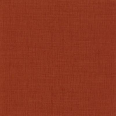 Tweed - Red