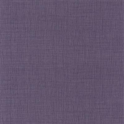 Tweed - Purple