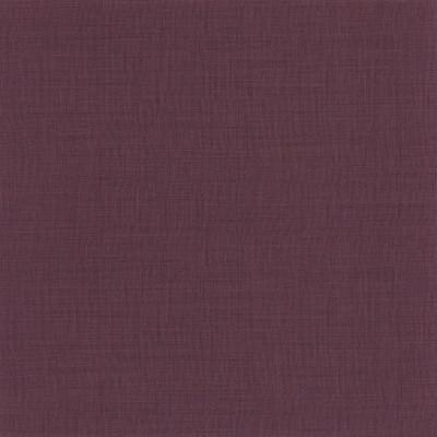 Tweed - Plum