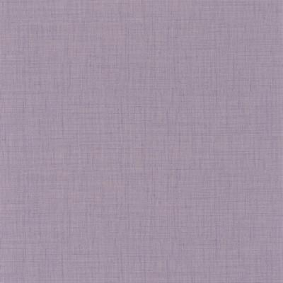 Tweed - Lilac