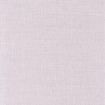 Tweed - Soft Lavender