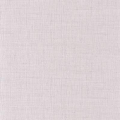 Tweed - Lilac Grey
