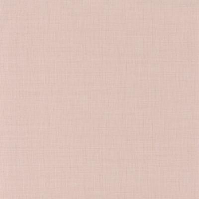 Tweed - Blush