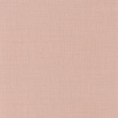 Tweed - Salmon