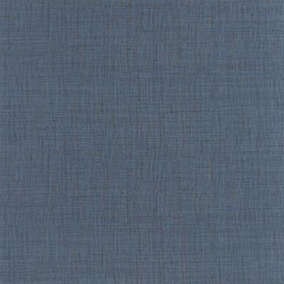Tweed - Denim Blue