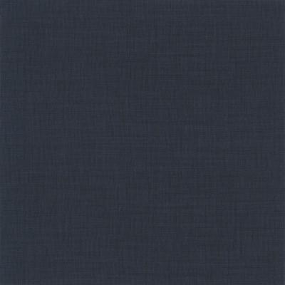 Tweed - Black