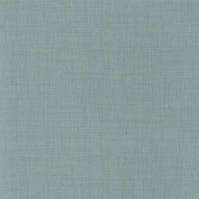 Tweed - Mineral