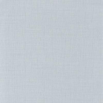 Tweed - Soft Blue
