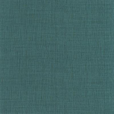 Tweed - Teal Green