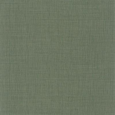 Tweed - Earthy Green