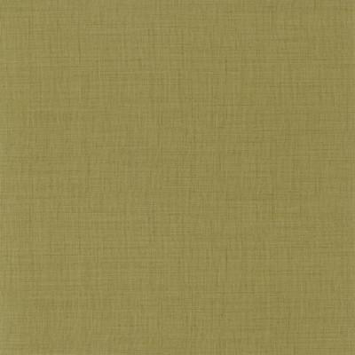 Tweed - Olive