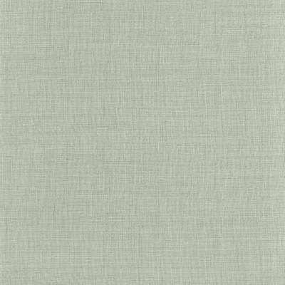 Tweed - Patina