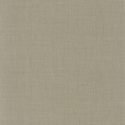 Tweed - Putti