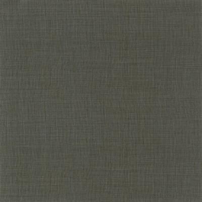 Tweed - Dark Green