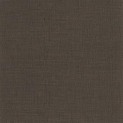 Tweed - Brown