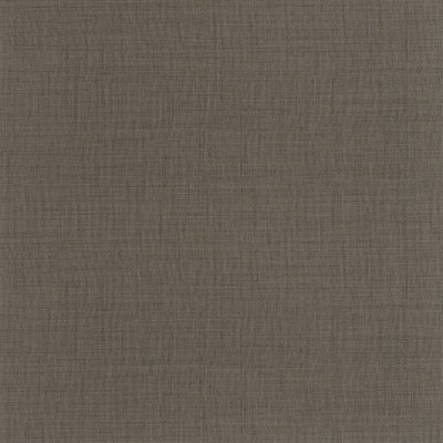 Tweed - Cedar