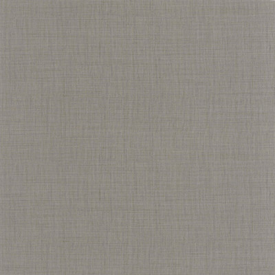 Tweed - Grey