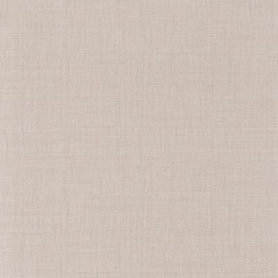 Tweed - Oyster Grey