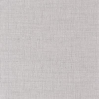 Tweed - Silver