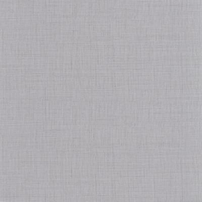 Tweed - Metal Grey